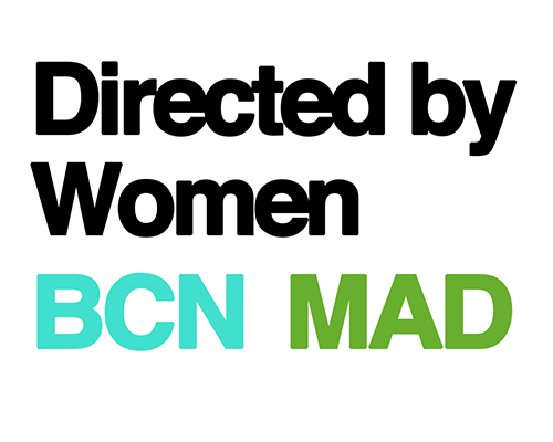 Directed by women