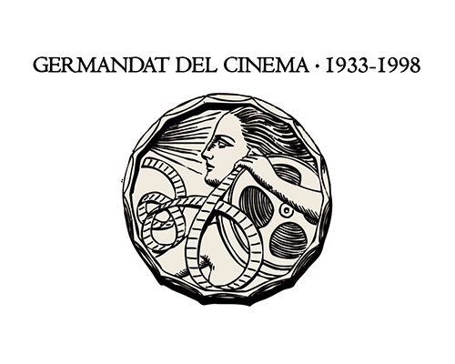 germandat del cinea