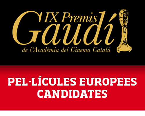 anunci candidates europees