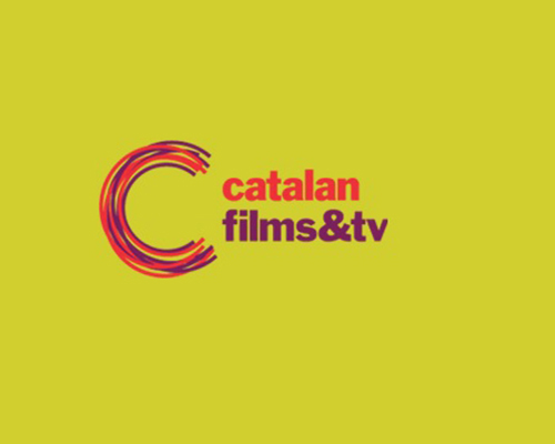 catalanfilms logoverd