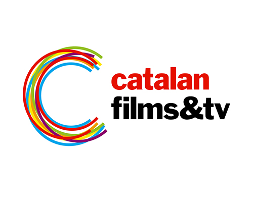 catalanfilmsconvocatoria2016