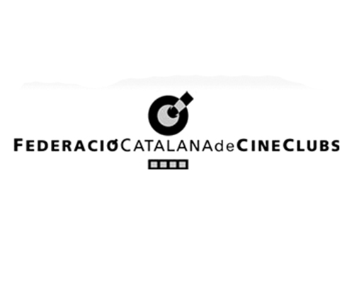 cineclubscat