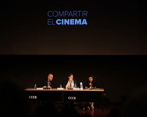 compartirelcinema 2017