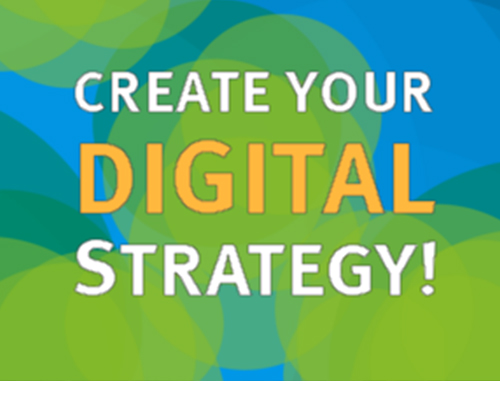 curs digitalstrategi