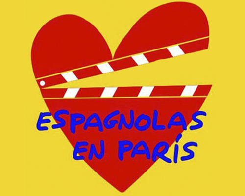 espagnolas en paris 2017 definitiva
