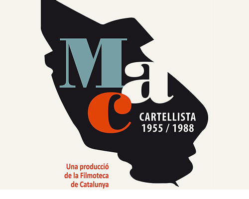 mac cartellista expo