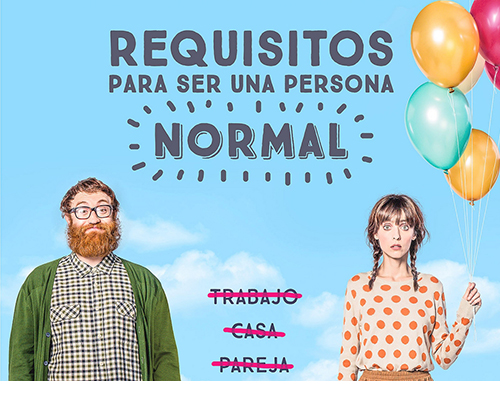 requisitosparaserunapersonanormal