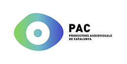 Productors Audiovisuals de Catalunya
