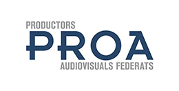Productors Audiovisuals Federats