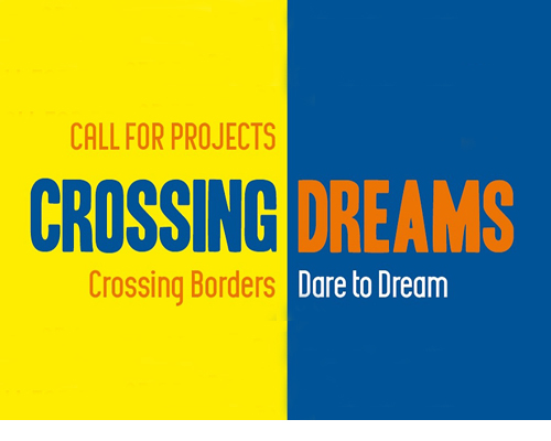 crossingdreams