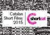 Presentació Shortcat 2016 en