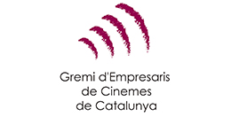 Gremi dEmpresaris de Cinemes de Catalunya