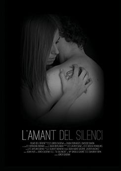 L'amant del silenci