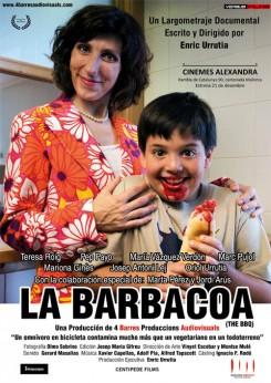 La Barbacoa