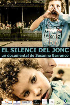 El silenci del Jonc