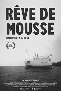 Rêve De Mousse