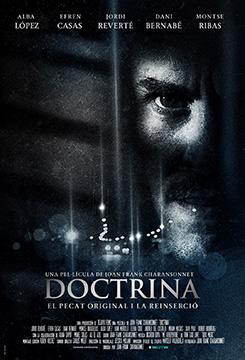 Doctrina. El Pecat Original I La Reinserció