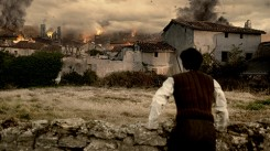 Guernica sota les bombes