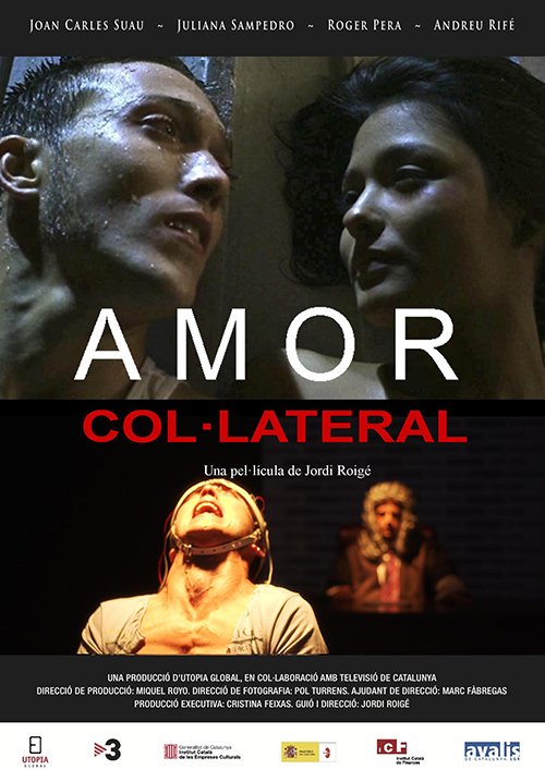 Amor col·lateral