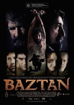 Baztan