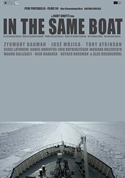 In The Same Boat (Dins el mateix vaixell)