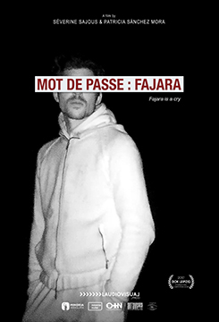 Mot De Passe : Fajara