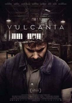 Vulcania