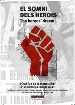 El somni dels herois