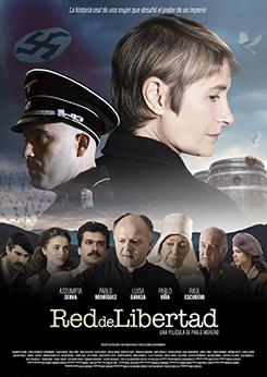 Red De Libertad