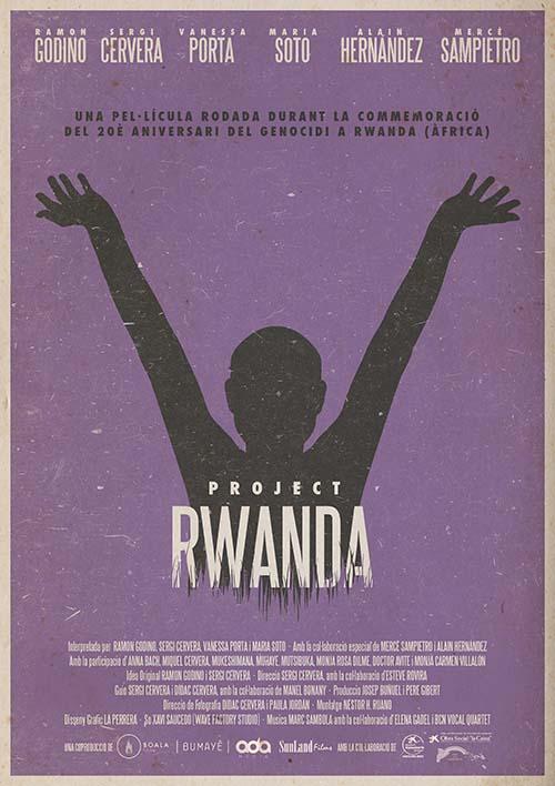 Projecte Rwanda