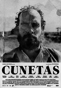 Cunetas