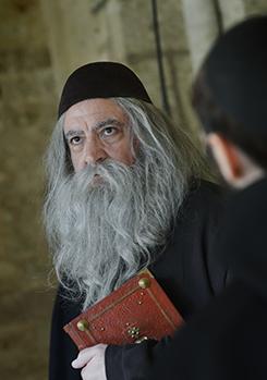 Jo, Ramon Llull