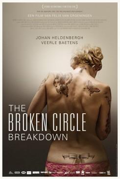 The Broken Circle Breakdown (Alabama Monroe)