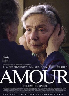 Amour (Amor)
