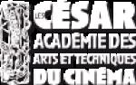 Académie des Arts et Techniques du Cinéma