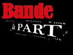 Escuela de cine Bande à Part