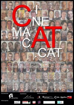 Cinemacat.cat