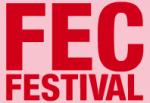 Festival Europeu de Curtmetratges