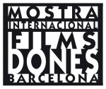 Mostra Internaiconal de Films de Dones de Barcelona