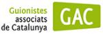 Guionistes Associats de Catalunya