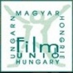 Magyar Filmunió (Hungary)