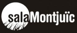 Sala Montjuïc