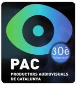 Productors Audiovisuals de Catalunya