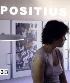 Positius