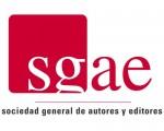 SGAE Societat General d'Autors