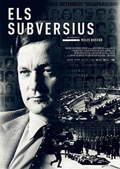 Els Subversius