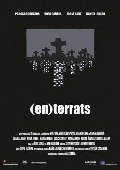 (En)terrats