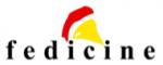 Federación de Distribuidores Cinematográficos