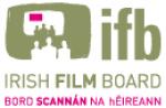 Irish film board