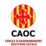 Cercle d'Agermanament Occitano-Català